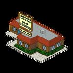 Building steakHouse thumbnail@2x