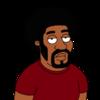 Facespace portrait jerome default@4x