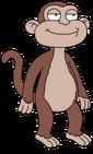 Monkey-animation-014-actionmodal@2x
