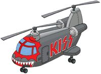 KISScopter