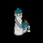 Building lighthouse thumbnail v6@4x