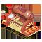 File:HotdogMachine.png