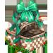 File:Cookie Basket.png