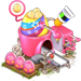 File:EasterEggMachine3.png