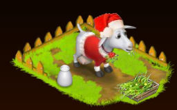 File:XmasGoat view.png