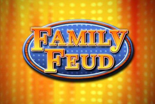 File:Current Family Feud Logo.jpg