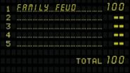 Fast Money Fake Board