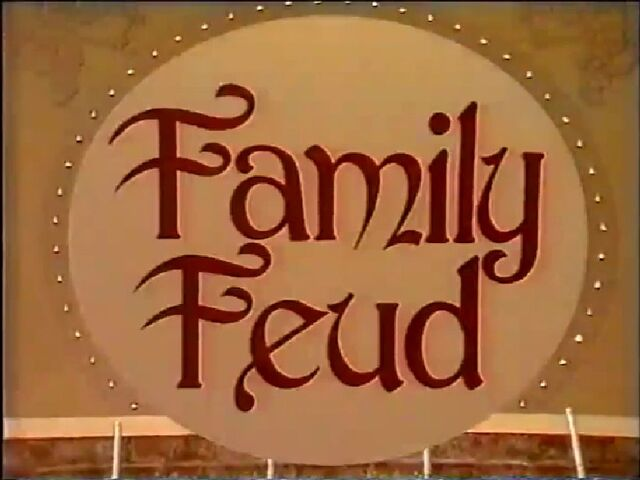 File:Family Feud 1982.jpg
