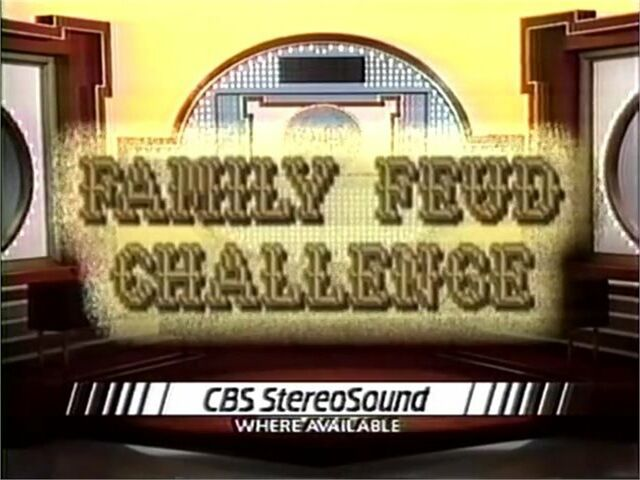 File:Family Feud Challenge.jpg