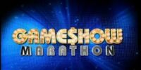 Gameshow Marathon (US version)