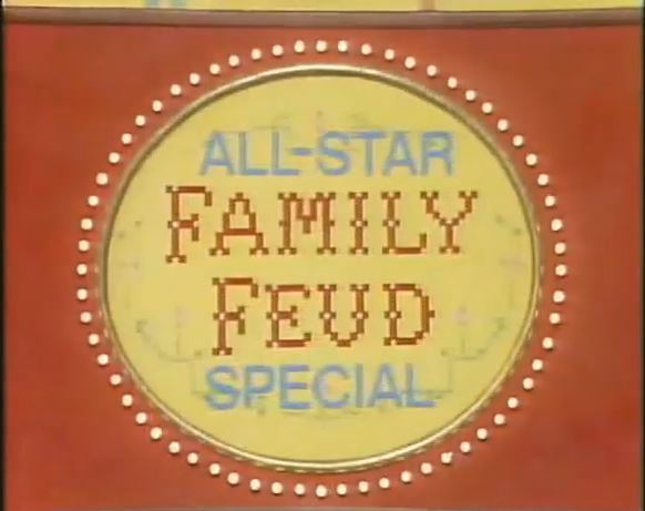 File:All-Star FF Special Logo P2.jpg