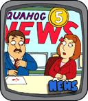 Файл:News.png