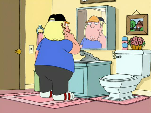 File:Bathroom1.png