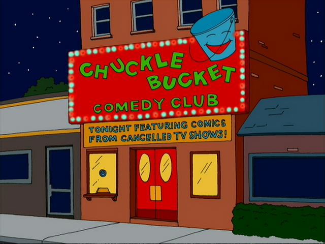 File:ChuckleBucket.png