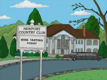 File:Newport Country Club.jpg