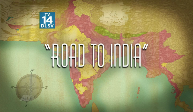 File:RoadtoIndiaTitle.png