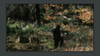 Bigfootfilm