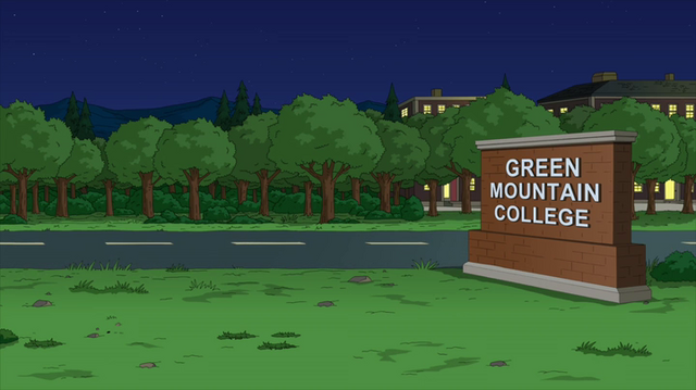 File:GreenMtCollege.png