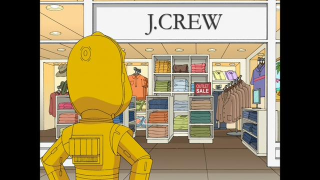 File:JCrew.png