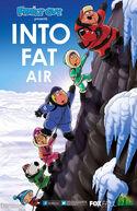 Into-fat-air-comic-con-2 510