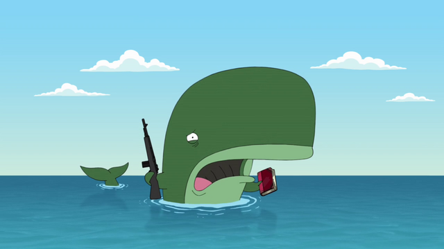 File:Greenpoorwhale.png