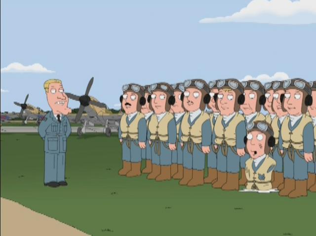 File:Royal Air Force.png