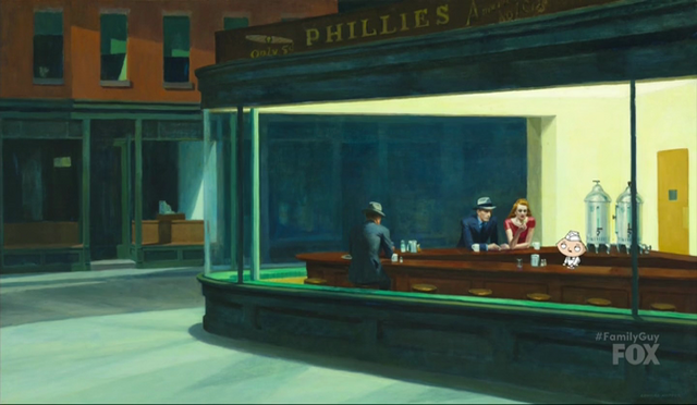 File:Nighthawks.png