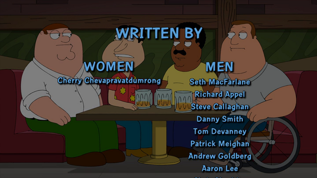 File:Guywriters.png