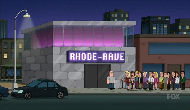 File:Rhode-Rave.png