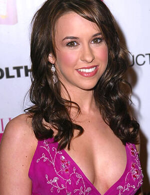Lacey-chabert-picture-2