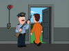 Canadianalcatraz