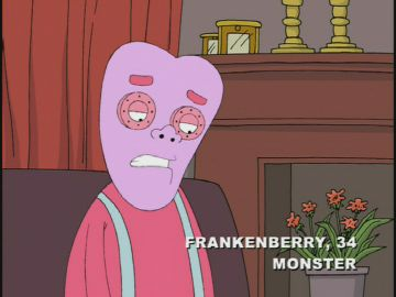 File:Frankenberry.jpg