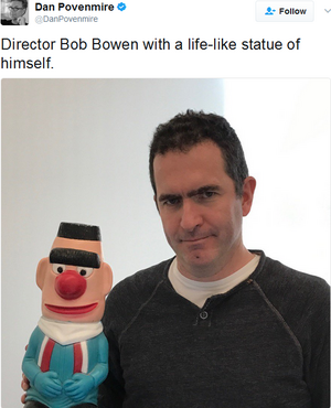 BobBowen2017