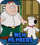 File:New Members.png