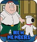Файл:New Members.png