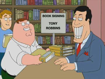 File:Tony Robbins.jpg