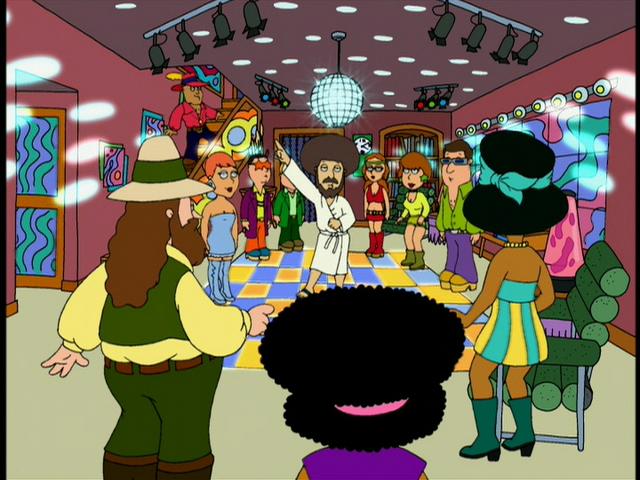File:Disco Jesus.png