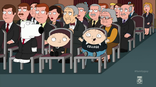 File:Stewiebrotherfunny.png