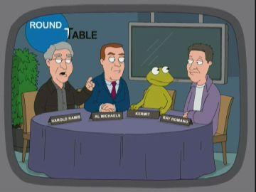 File:Roundtable.jpg