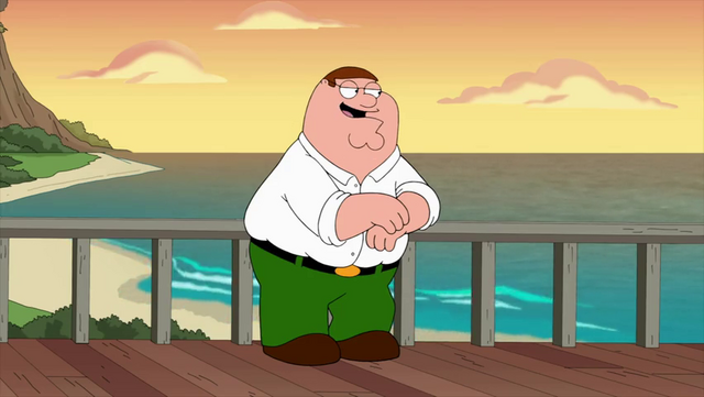 File:Beachguy.png