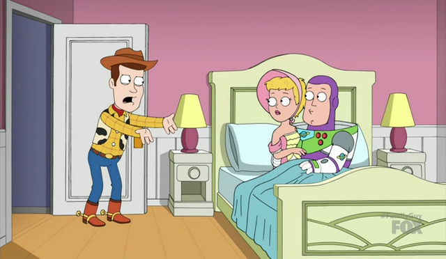 File:Toy story.png