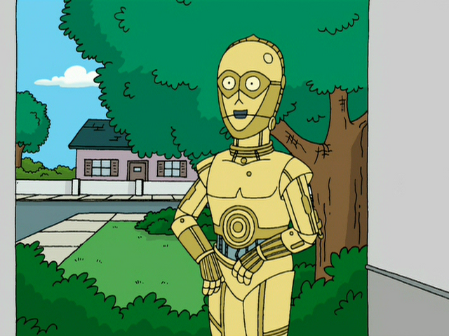 File:C3po.png