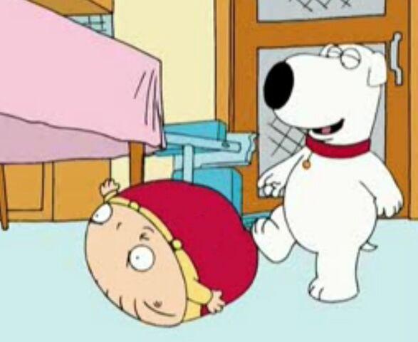 File:Fat Stewie 2.jpg