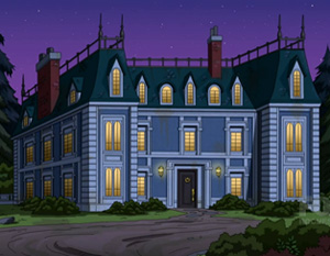 File:Cinderella house left.jpg