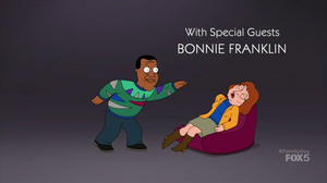 BonnieFranklin