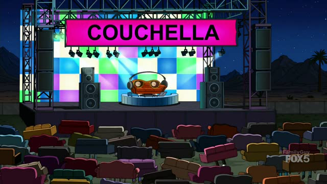 File:Couchella.png