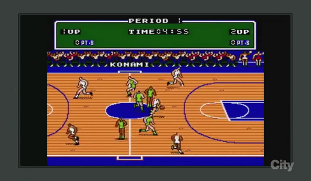 File:DoubleDribble.png