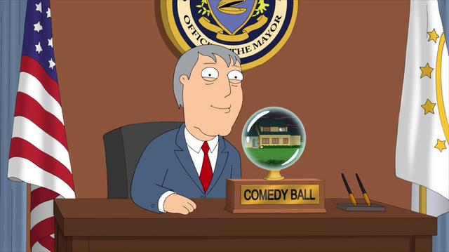 File:Comedyball.png