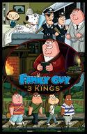 3 kings promo 1