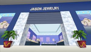 JasonJewelry2